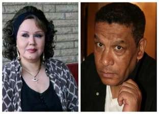 وفاة هياتم ومحمد شرف تجدد خلاف السلفية والأزهر حول تحريم الفن والتمثيل
