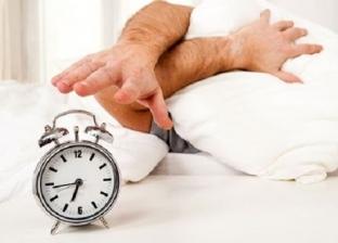 لتحسين الحالة النفسية وضبط النوم.. طرق الاستيقاظ بدون منبه