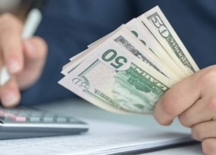 """أخبار البنوك.. تفاصيل قرض تمويل الأطباء من """"التعمير والإسكان"""""""