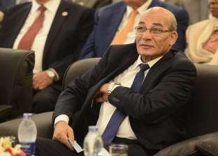 """وزير الزراعة يصدر أكبر حركة تغييرات في """"الحجر الزراعي"""""""