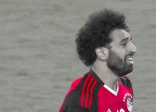 """أحمد موسى عن صلاح: """"أي حد ممكن يغلط.. إحنا مش أنبياء"""""""
