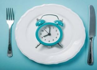 دراسة: الصيام المتقطع يؤدي إلى حياة أفضل لمرضى القلب