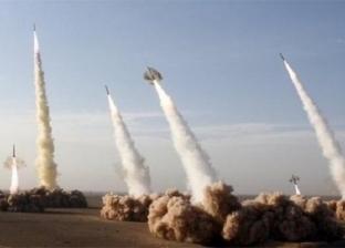 عاجل| سقوط صواريخ على معسكر لقوات أمريكية شمال بغداد