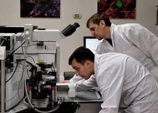 """علماء روس ينجحون في إطالة """"الساعة الذهبية"""" لإنقاذ حياة الإنسان"""
