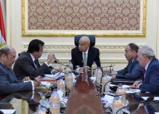 رئيس الحكومة يتابع خطة الترويج للسياحة المصرية