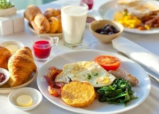 هتفطر فين؟.. 5 مطاعم لتناول وجبة الإفطار في القاهرة