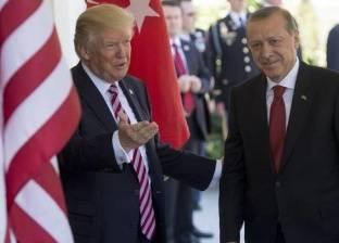 خبراء يحللون مستقبل العلاقات التركية الأمريكية بعد الإفراح عن برانسون