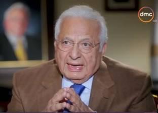 أستاذ طب نفسي: المصريون ليسوا مكتئبيين ولكن روحهم المعنوية منخفضة