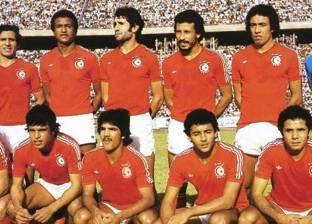 بالفيديو| قصة فوز وحيد حققته تونس في تاريخ كأس العالم