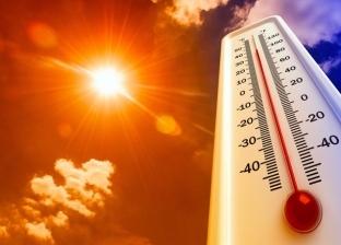 أخبار متفوتكش.. استمرار انخفاض درجات الحرارة ومغادرة أول فوج من الحجاج