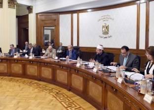الحكومة: إعداد برامج السياحة النيلية القصيرة في نطاق القاهرة الكبرى