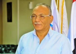 مياه البحر الاحمر تستكمل حملات التوعية لجمعيات أبناء المحافظة