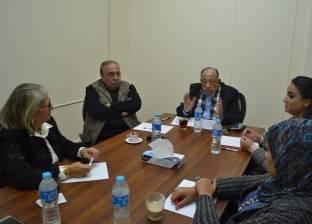 """""""المصريين الأحرار"""": يجب تحسين المنظومة التعليمية وفقا لمتطلبات العصر"""