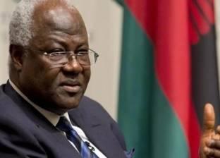 رئيس سيراليون يطلب مساعدة عاجلة لضحايا الفيضانات: الكارثة تفوق طاقتنا
