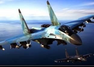 موسكو وأبو ظبي تناقشان توريد «سو- 35» الروسية إلى الإمارات