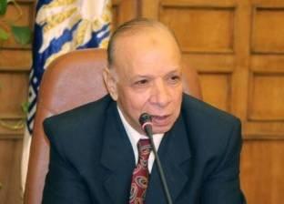 محافظ القاهرة يكشف حقيقة زيادة أسعار تذاكر الأتوبيس النهري