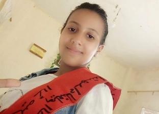 """شقيق الطفلة مروة أولى ضحايا الأمطار: """"الكل كان خايف ينقذها"""""""