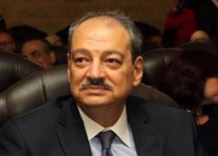 عاجل| النائب العام يحيل قاتل زوجته وأولاده في كفر الشيخ لمحاكمة عاجلة