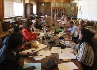 «المحاسبات» لـ«البرلمان»: 99 مليار جنيه نفقات زائدة لـ48 هيئة اقتصادية