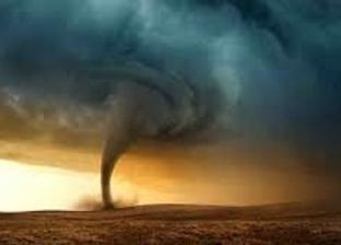 """""""الأرصاد"""": 3 منخفضات جوية تضرب البلاد خلال الـ48 ساعة المقبلة"""
