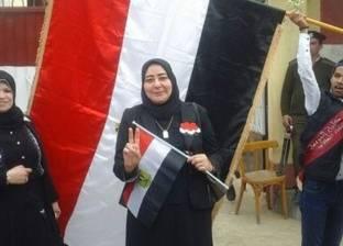 """""""تربية المنصورة"""": بدء استخراج شهادات التخرج للناجحين في دور مايو"""