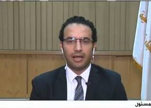 """""""التموين"""" عن تنقية البطاقات: """"مش توفير.. ده عشان العدالة الاجتماعية"""""""