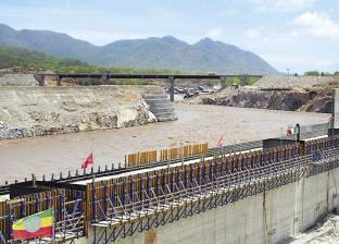"""إثيوبيا: بناء سد النهضة مستمر بغض النظر عن """"اتفاق مصر والسودان"""""""