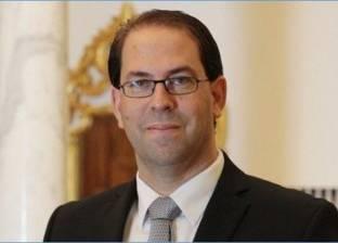 غدا.. رئيس الحكومة التونسية يبدأ زيارة رسمية للسعودية