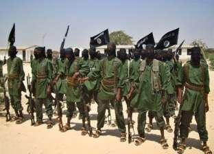 طائرات حربية مجهولة تستهدف معقلا لحركة الشباب جنوبي الصومال