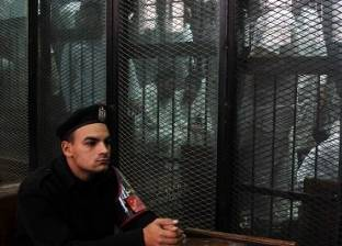 مد أجل الحكم على متهم بـ«خلافات ثأرية بالصف» لـ24 أبريل