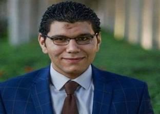 """رئيس القسم الرياضي بـ""""الوطن"""": طبيب الأهلي برئ من إصابة محمد محمود"""