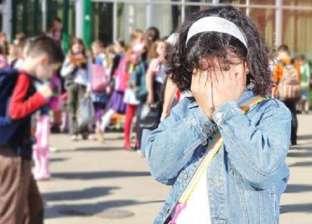 """جلسات لعلاج """"فوبيا المدرسة"""": خلِّي طفلك واثق في نفسه"""