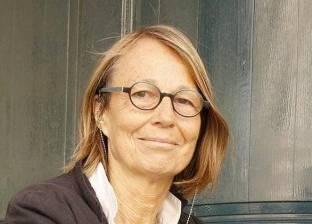 باريس: دار الأوبرا الفرنسية تساعد السعودية لإنشاء أوركسترا