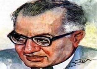 """""""دار الشروق"""" تصدر 3 مسرحيات لعبد الرحمن الشرقاوي"""