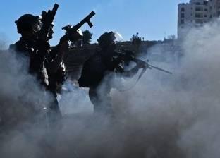 """الاحتلال يقتحم مقر  وكالة """"وفا"""" في رام الله"""