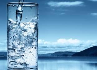 مع عودة ارتفاع الحرارة.. 6 نصائح لتجنب الجفاف والعطش في أثناء الصيام