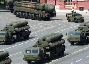"""""""فرنس برس"""": """"لا خطط"""" لنشر صواريخ أمريكية في أوروبا"""