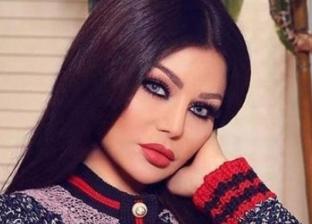 مديرة مكتبها في بيروت: حالة هيفاء وهبي الصحية جيدة وسعيدة بحب الجمهور
