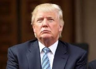 ترامب يعرض توفير حماية مؤقتة لبعض المهاجرين مقابل تمويل الجدار