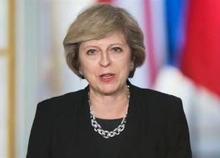 بريطانيا: العلاقات مع أمريكا لن تتأثر بسبب أزمة السفير في واشنطن