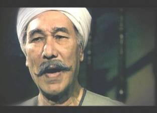 من أرشيف الصحافة| خلاف حمدي غيث والشيخ الغزالي بسبب الأعمال الدينية