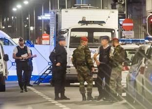محققون وشهود عيان يروون تفاصيل حادثة طعن باريس