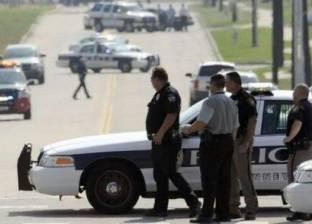 عاجل| وسائل إعلام أمريكية: مقتل مشتبه به في إطلاق نار بويسكونسن