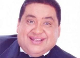 بالفيديو| علاء ولي الدين.. هنيدي يضحكه وبكاء الأطفال يبكيه