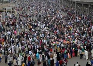 """ناشط بعرقية """"أورومو"""": المظاهرات ضد الحكومة الإثيوبية هي الأكبر"""