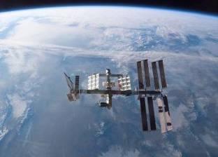 """التعليم العالي تستعرض تقريرا حول إطلاق القمر الصناعي """"كيوب سات"""""""