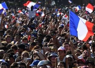 عاجل| الخطوط الجوية الفرنسية تعتزم وقف رحلاتها إلى طهران 18 سبتمبر