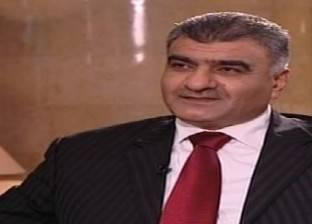 محلل سورى: تركيا دربت منظمات الخوذ البيضاء بدعم إسرائيلى.. والتمويل من خزائن قطر