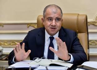 """""""دعم مصر"""" يعلن موافقته على مشروع قانون التأمين الصحي الشامل"""