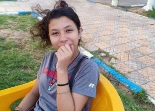 وفاة طفلة سقطت من الدور السابع في الإسماعيلية